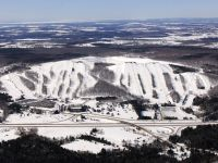 Mount St. Louis Moonstone Aerial