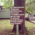 Now you can find your way at the Delawana Resort Welcome to Muskoka!