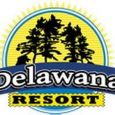 The Delawana Resort is hiring for the 2018 season!
