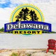 2020 Early Bookings Now Available at the Delawana Resort