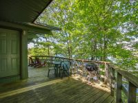 Muskoka Cottage Rental Blueberry Cottage