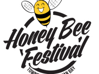 Township of Georgian Bay Honey Bee Festival